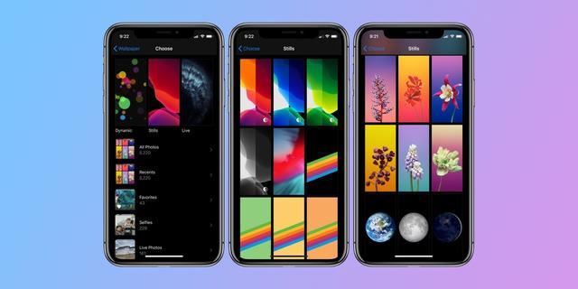 苹果春节发布会推迟/iOS 14曝光这些新细节