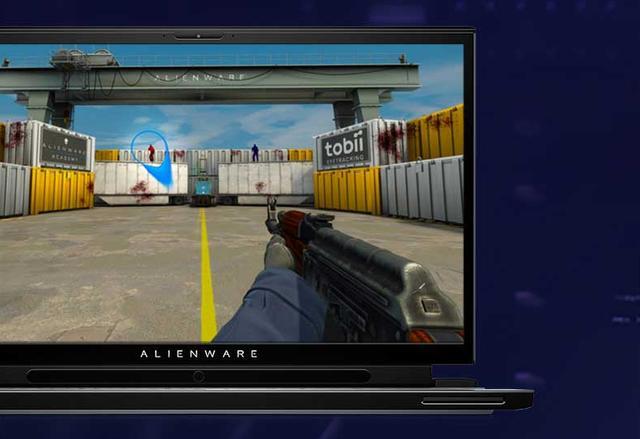 NVIDIA新移动版游戏显卡曝光 要与十代酷睿H搭配!