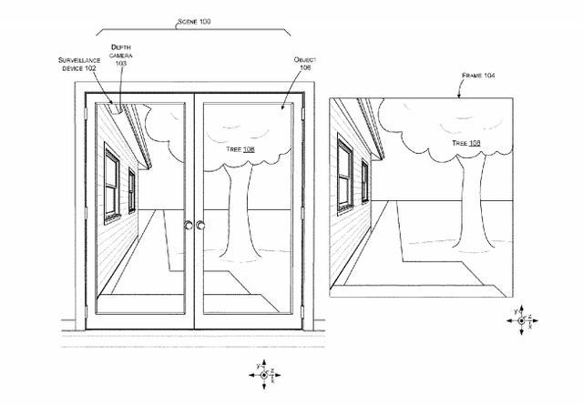 Surface Duo或配深感相机,增强折叠屏手机圈内竞争力